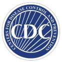 CDC Link