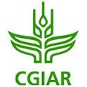 Emory Partner CGIAR