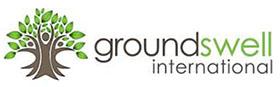 Groundswell International