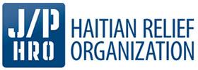 J/P Haitian Relief Org