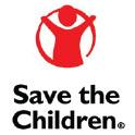 Save the Children Link