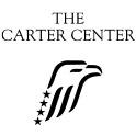 The Carter Center Link