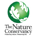 The Nature Conservancy Link