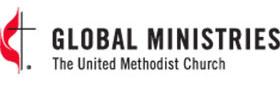United Methodist Global Ministries